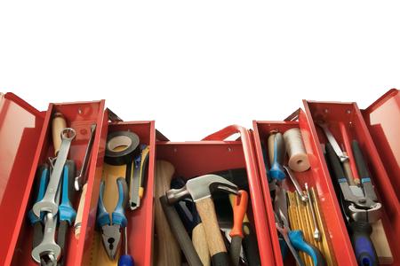 Content marketing værktøjer og skabeloner